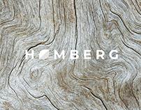 Homberg Landscape Gardening