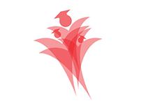 ISQA Logo Design