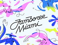 Jamboree Miami