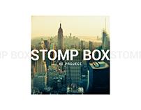 Stomp Box