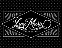 LINA MARÍN TR