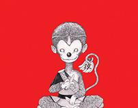 Chinese Lunar Years