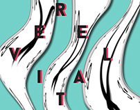 RELATIVE/festival dokumentarnog kratkometraznog filma