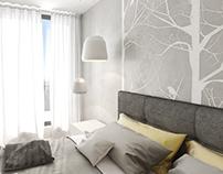 Bedroom 58
