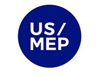 USMEP - United States / Middle East Project