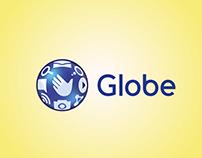 Globe Recruitment Videos