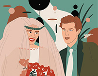 Fresh Married