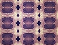 Pattern plum basis