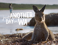 Tourism Western Australia (COPY)