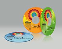 DVD - Design