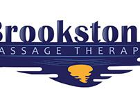 Brookstone 2