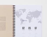 Annual Report / 2015
