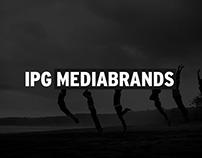 Case IPG Mediabrands