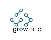 growratio