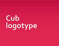 Cub (Communauté Urbaine de Bordeaux)