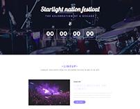 landing-page-festival