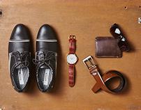 Arrow Shoes   Product Marketing   Fashionara.com