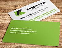 Kingsbrook Development Corp