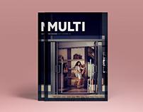 Multi Magazine