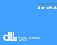 DLL financial solutions