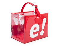 THE EMERGENCY BAG