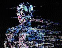 :: analog mixmedia / self-generative II ::