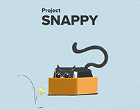 Project Snappy