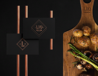 LIO Food & Wine