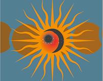 Barock Sonne