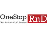 OneStop RnD