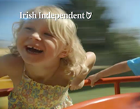 "Irish Independent ""Kids"" TV"