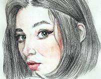 MIa Alves