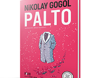 Nikolai Gogol's The Overcoat