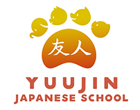 Yuujin Japanese School