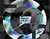 Switch On It