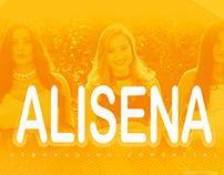 Alisena Rebranding - Defoco
