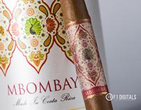 MBombay Cigars | F1 Digitals