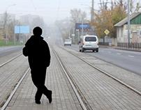 Goodbye, Donetsk