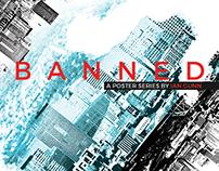 BANNED - A Cincinnati Controversy