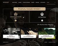 Whisky.pl