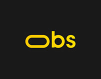 Obs - A provocative app