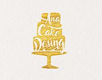Ana Cake Design