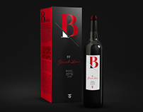SL Benfica Wine Collection