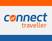 Connect Traveller