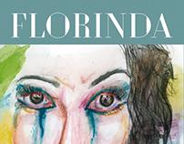 Revista Florinda