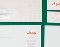 Vaşak-Verlag