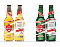 EM Bier 2008 – Baarer Bier