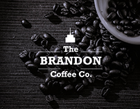 The Brandon Coffee Co.