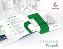 Foldery cairo.pl