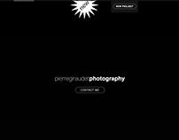 PIERRE GIRAUDET PHOTOGRAPHY